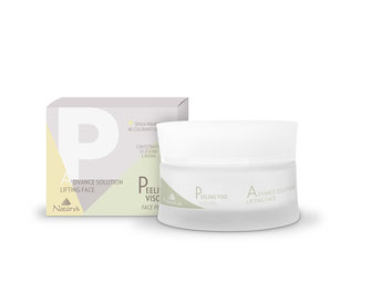 Naturys Advanced Face Peel