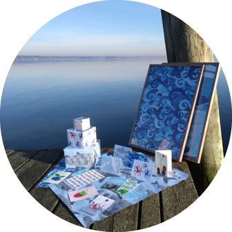 paperfjord | Onlineshop | Papeterie |Stationery | Geschenpapier | Grußkarten | Postkarten |Poster | Johann Lewy