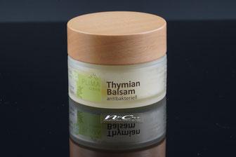Balsam Thymian