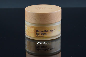 Balsam Ringelblume