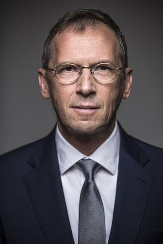 Peter Hess® - Klangschalepraktiker & ROMPC® - Coach