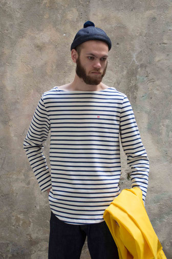 t-shirt-homme-made-in-France-Homigalli-Jacques-Yves