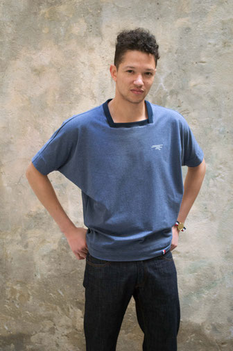 t-shirt-homme-made-in-France-Homigalli-Gustave