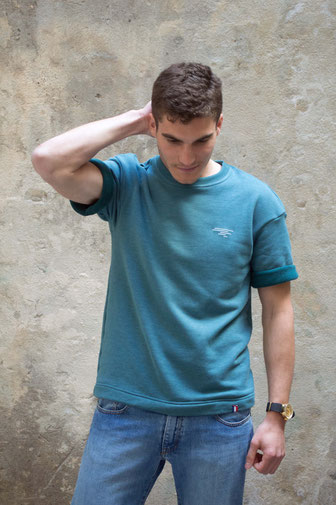 t-shirt-homme-made-in-France-Homigalli-Claude