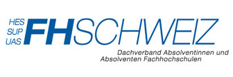 Quivit - Mitglied bei Dachverband Absolventinnen und Absolventen Fachhochschulen
