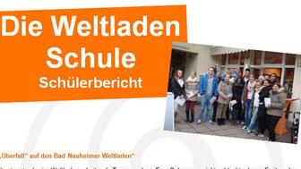 """Zu """"Bildungsveranstaltungen in 2013"""""""