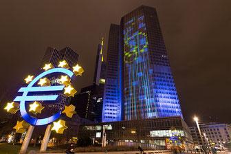 Foto: © European Central Bank (ECB)