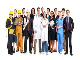 emigrar a australia - migracion - trabajar en australia