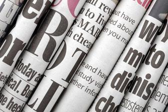 Pressetexte und Presseberichte Textagentur erfolgswelle® AG
