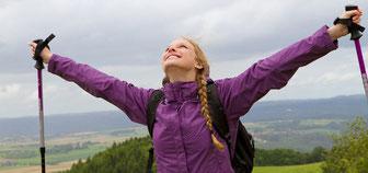 Alina Budai Coaching und Training