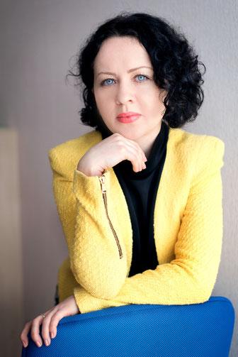 Psychotherapie und Familientherapie Hannover  auf Russisch