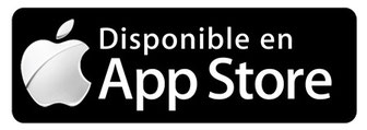 App Pronapresa disponible en App Store
