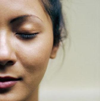 Comment gérer son stress avec la sophrologie?