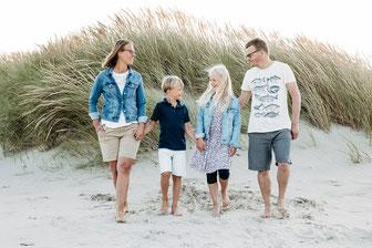 Familienfotos Augsburg Familienfotoshooting