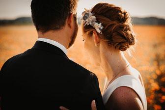 Hochzeitsfotograf Augsburg Hochzeitsfotografie