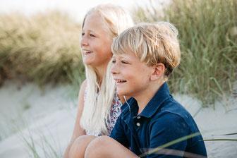 Kinderfotografie Augsburg Familienfotos