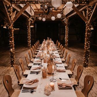 Hochzeitsfotograf Augsburg Lenderstuben