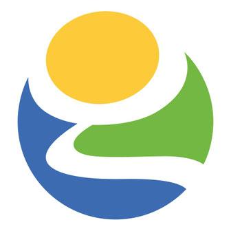 Das Glückswege Logo