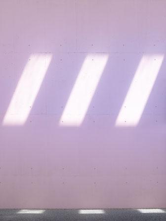 Dolomiti, Dolomiten, Outdoor, Hütte, Vajolet