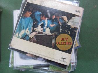 LP|レコード|アナログ|チャリティー|幸手市|不要品|遺品整理|日本整理|寄付|不用品回収