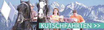 """Kutechenfahrt durch ads """"Kaiserreich"""""""