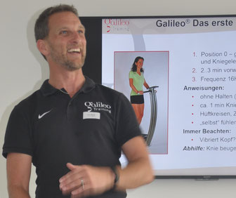 Vibrationsplatten Tipps, Experte, Vertrieb, Preis, Galileo: www.kaiserpower.com