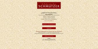 Von feinsten Trüffelspeisen bis zur Hausmannskost Auszeichnung: Best of Schnaps 2008
