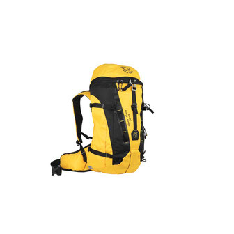 Grivel Haute Route Backpack