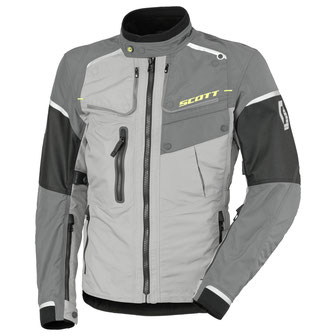 Scott Sports Concept VTD Jacket