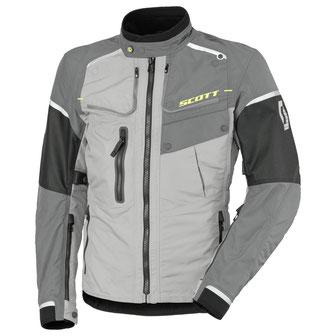 Scott Sports Concept VTD Jacket