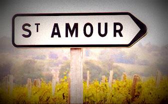 luxury wedding -elopement-elope in france-romantic settings elopement