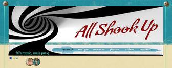 www.allshookup.fr