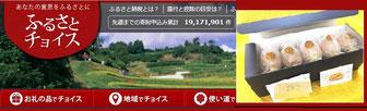 卵、地鶏卵、マンゴ飼料、  最高級地鶏卵、 日本一、 お中元、 お歳暮、 贈答品、 ふるさと納税、
