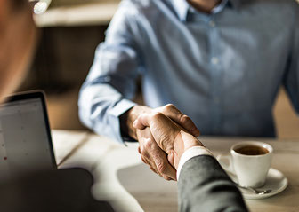 Die Auswahl unserer Partner, die besten bKV-Versicherungen