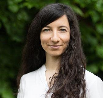 Vita Mariana Rojas Arteaga