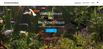 Aqua-Tropica Cham