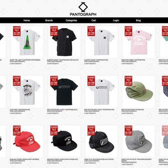 Summer Sale - Pantograph Store,dorcus,dorcus-tbs,