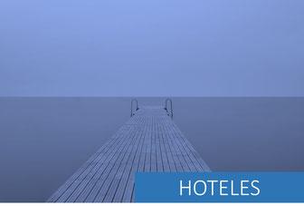 protección de datos hoteles