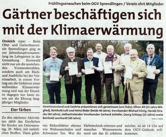 Quelle: Dreieich Stadt Post vom 17.03.2016