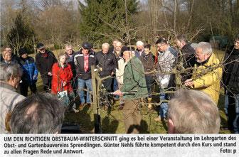 Quelle: Offenbach Post vom 03.03.2012