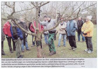 Quelle: Dreieich Stadt Post vom 02.04.2015