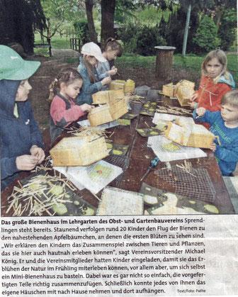 Quelle: Dreieich Stadt Post vom 16.04.2014