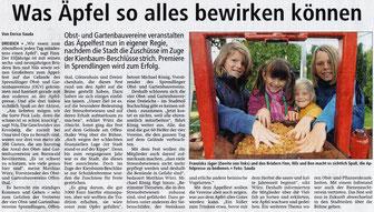 Quelle: Offenbach Post vom 24.09.2012