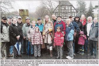 Quelle: Offenbach Post vom 15.11.2012