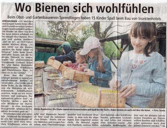 Quelle: Offenbach Post vom 17.04.2014
