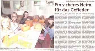Quelle: Dreieich Stadt Post vom 05.03.2015