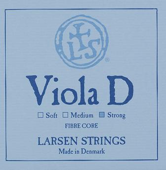 Cordes Larsen Standard Alto