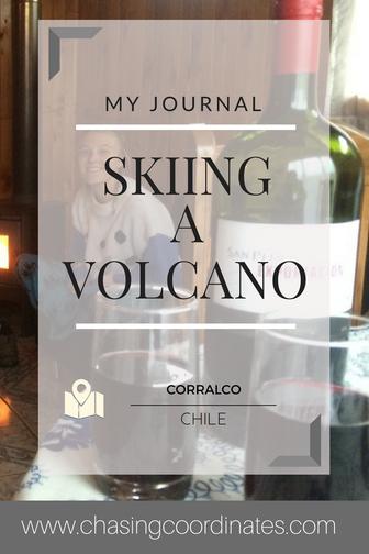 corralco blog
