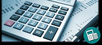 Preise und Angebote Bautrocknervermietung