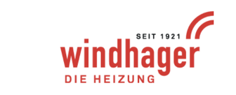 Werbefotografie Augsburg Produkfotografie